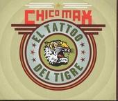 Chico max