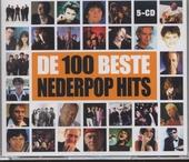 De 100 beste nederpop hits
