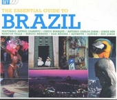 The essential guide to Brazil