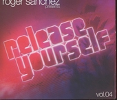 Release yourself. vol.4