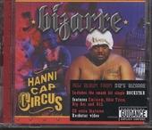 Hannicap circus