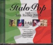Italo pop incl. San Remo 2005