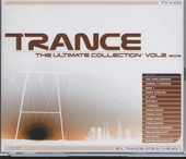 Trance : the ultimate collection 2005. vol.2