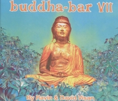 Buddha-bar. vol.7