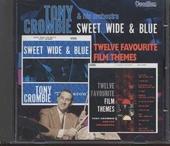 Sweet wide & blue ; Twelve favourite film themes