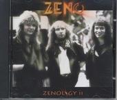 Zenology. vol.2