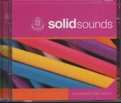 Solid sounds 2005. vol.2