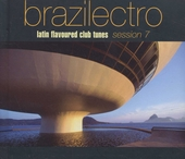 Brazilectro. vol.7