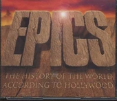 Epics : the history of the world
