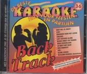 Met Backtrack zing je de sterren van de hemel. vol.36