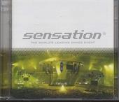 Sensation 2005 : white edition