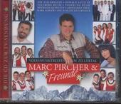Marc Pircher & Freunde