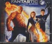 Fantastic : the album. vol.4