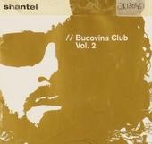 Bucovina club. Vol. 2