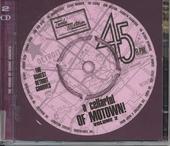 A cellarful of Motown!. vol.2