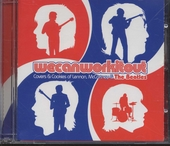 We can work it out : covers & cookies of The Beatles