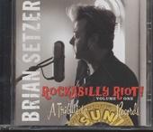 Rockabilly riot!. vol.1