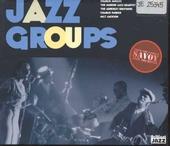 Jazz groups