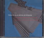 Trans Slovenia Express. vol.2