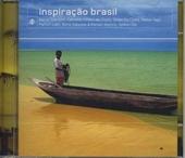 Inspiração Brasil