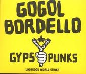Gypsy punks