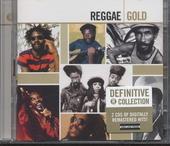 Reggae : gold