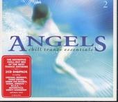 Angels : Chill trance essentials. vol.2