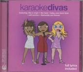 Karaoke divas