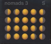 Supperclub presents nomads. vol.3