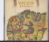 Shinola. vol.1