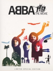 ABBA : The movie