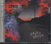 Hell's winter