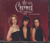 Charmed : the soundtrack