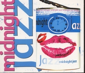Midnight jazz