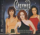 Charmed : the book of shadows : music from and inspired by
