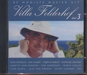 Villa Felderhof : de mooiste muziek. vol.3