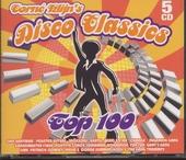 Disco classics top 100