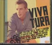 Viva Tura