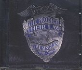 Their law : the singles 1990-2005