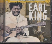 The Sonet blues story : That good new New Orleans rock and roll