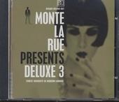 Deluxe. vol.3