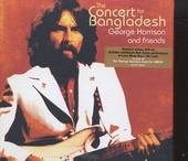Tthe concert for Bangladesh