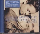 Retrospective : 1995-2005