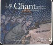 Le chant des premiers chrétiens : l'étonnante diversité des répertoires pré-grégoriens
