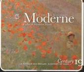 La musique des siècles 19 : Paths of modern music. vol.19