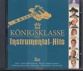 Königsklasse der Instrumental-Hits