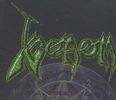MMV : The ultimate Venom collection