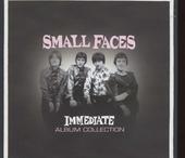 Immediate album collection