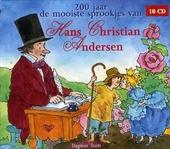 200 jaar de mooiste sprookjes
