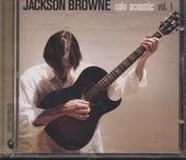 Solo acoustic. vol.1